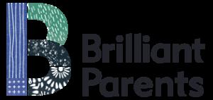Brilliant Parents Logo