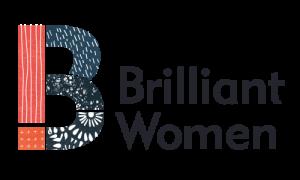 Brilliant Women Logo