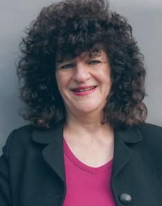 Angela Barst - Brilliant Women