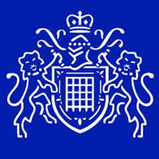 Hillingdon Police for Safer Neighbourhood