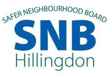 Safer Neighbourhood