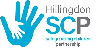 Hillingdon SCP logo