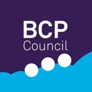 BCP FB logo