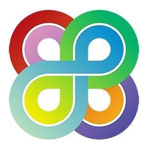 Brent Council FB logo